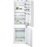 GaggenauGaggenau 22&quot Built In Bottom Freezer Refrigerator
