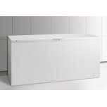 FrigidaireFrigidaire 17.5 Cu. Ft. Chest Freezer