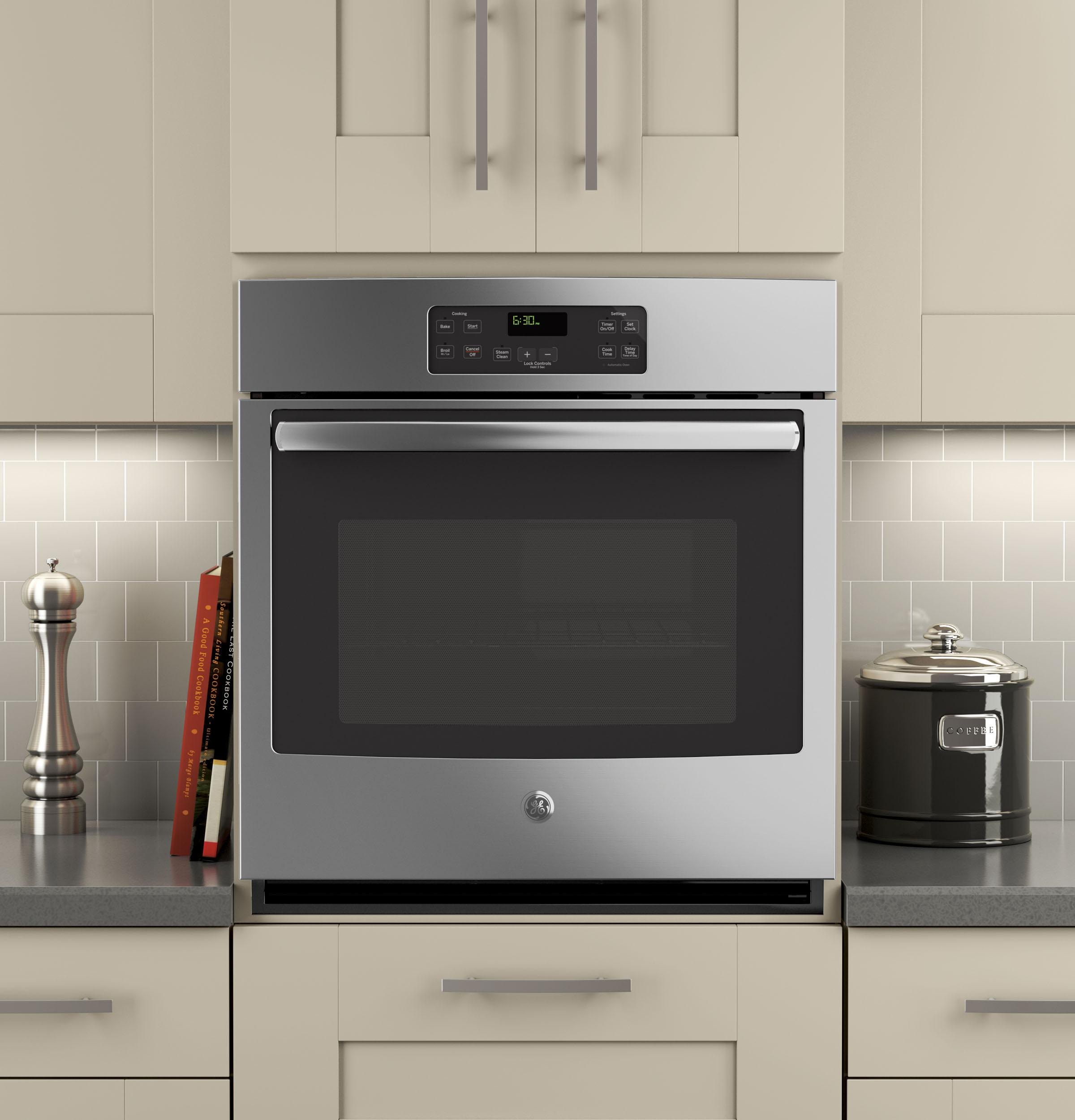 Wall Ovens Electric ~ Wall ovens electric cooking warehouse