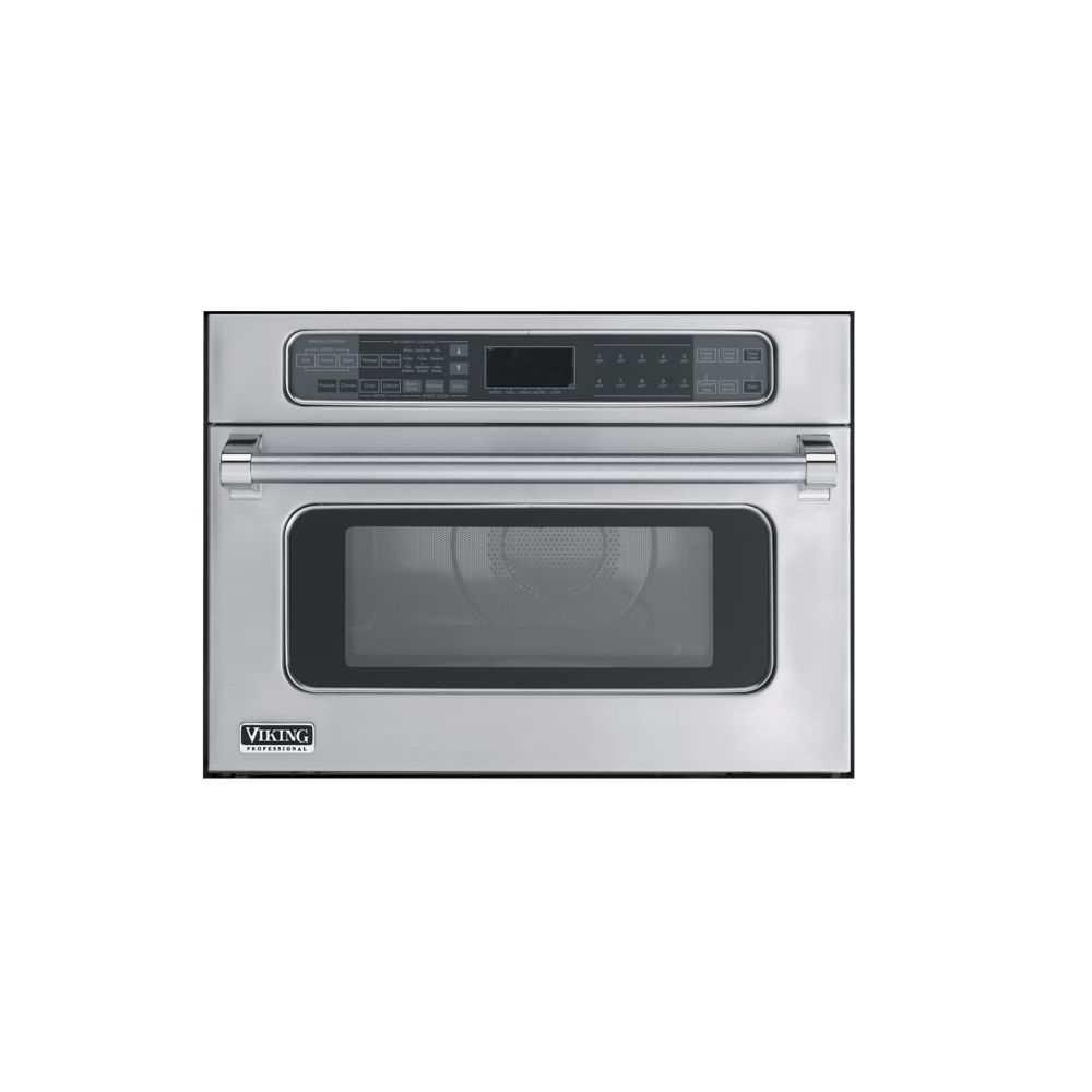 Viking Microwave Convection Oven Manual Bestmicrowave