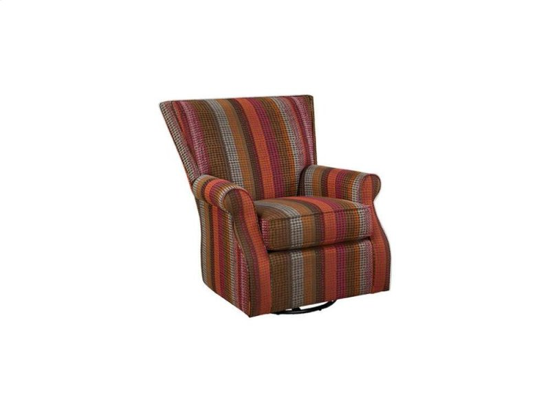 in findlay oh craftmaster living room swivel chairs arm chairs
