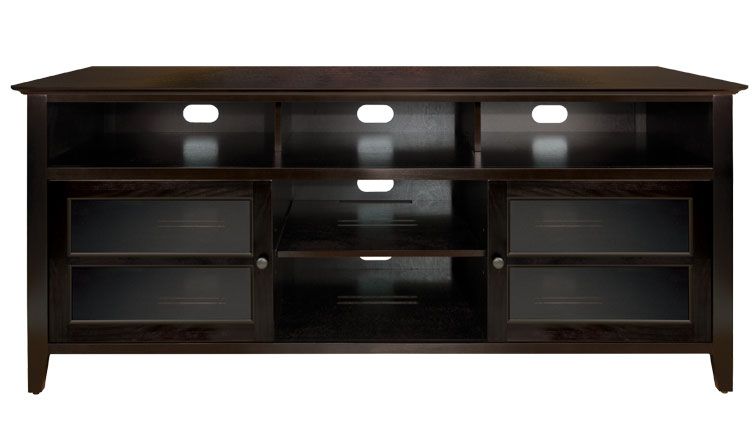 BELLO WAVS99163  HOME ENTERTAINMENT FURNITURE on ALL MEDIA CONSOLES AND WALL UNITS