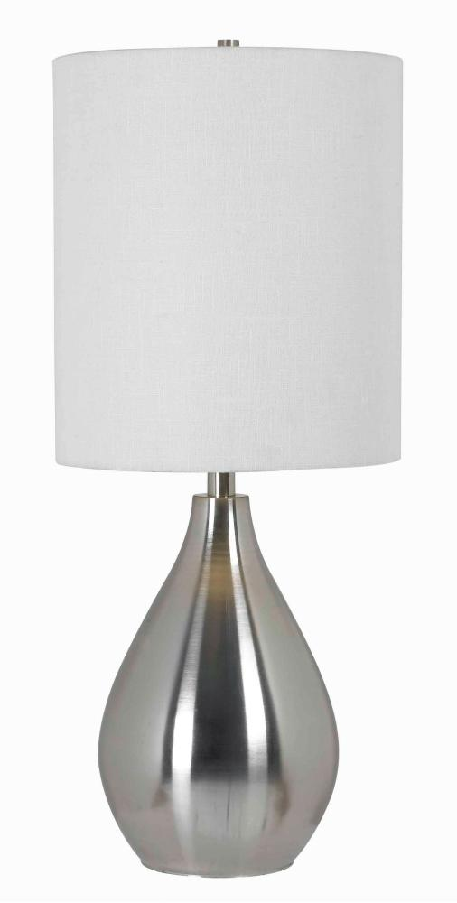 KENROY HOME 32156BS