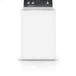 Speed QueenSpeed Queen 3.2 Cu Ft Top Load Washer