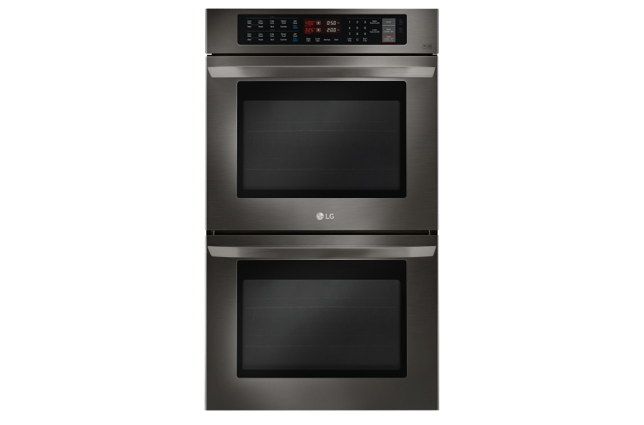 LG LWD3063BD