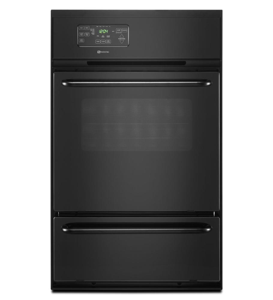 Wall ovens gas wall ovens cooking warehouse discount for Wall oven