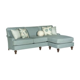 Casual Living Outdoor Furniture Greenville Sc Outdoor