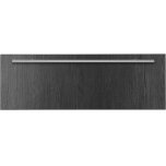 DacorDacor 24&quot - 1.33 Cu. Ft. Integrated Panel-Ready Warming Drawer