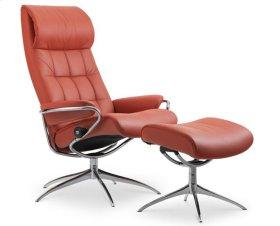 Stressless London chair high standard base