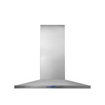 FrigidaireFrigidaire 36&quot Stainless Steel Wall Hood