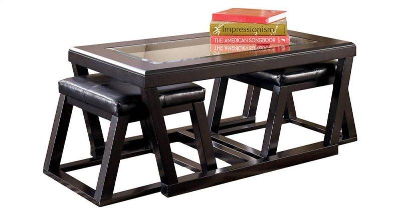 100 Ashley Kitchens Southport Ashley Furniture