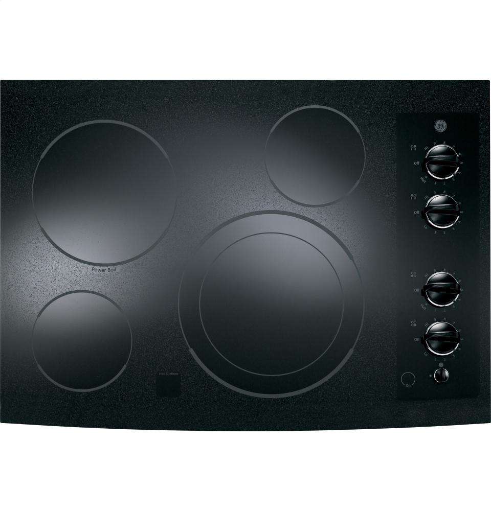 Discount Electric Cooktops ~ Jp bmbb general electric ge r quot built in