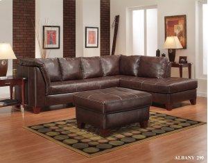 Ideal Furniture In Birmingham Al