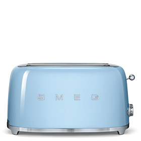 SMEG TSF02PBUS
