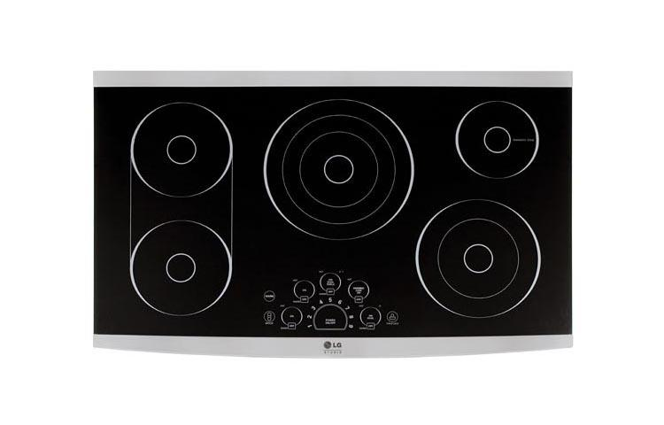 LG LSCE365ST