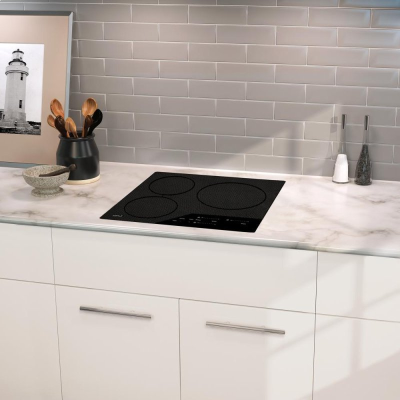 glass cooktops pros and cons