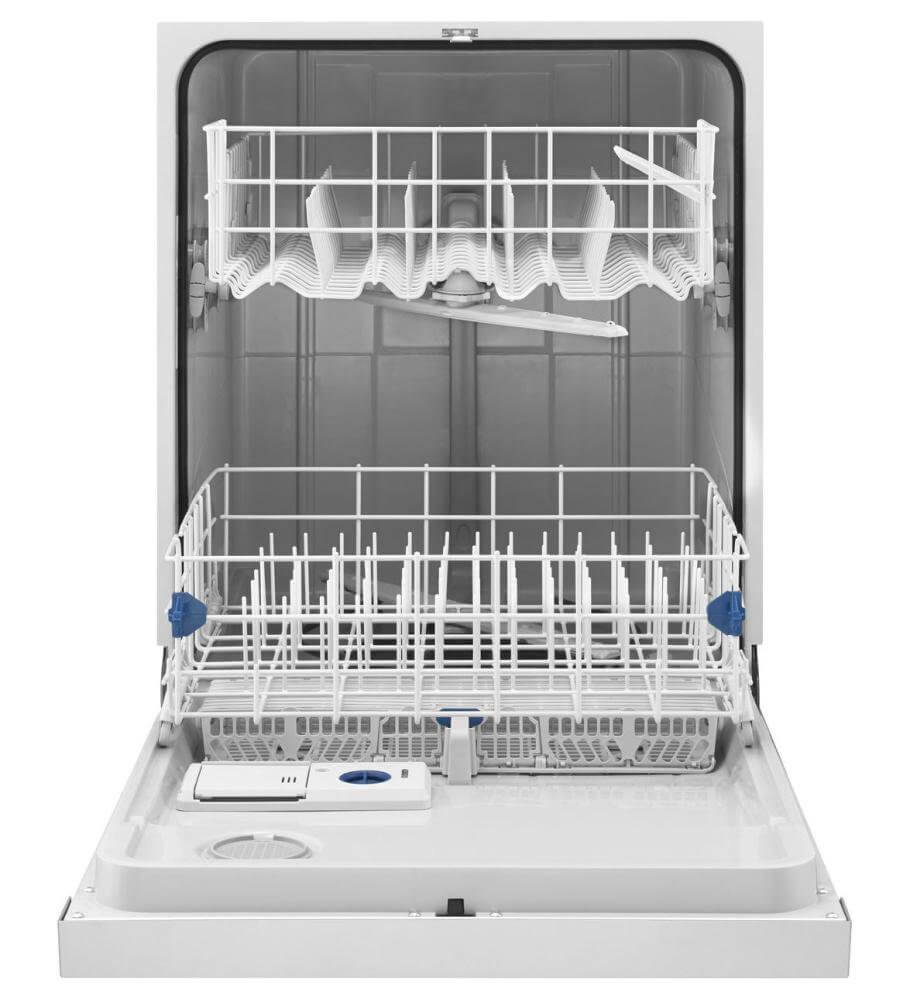 Wdf520padw whirlpool dishwasher with anyware plus - Whirlpool discount erfahrungen ...