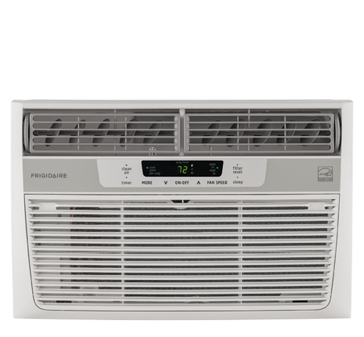 FRIGIDAIRE FFRE0633S1