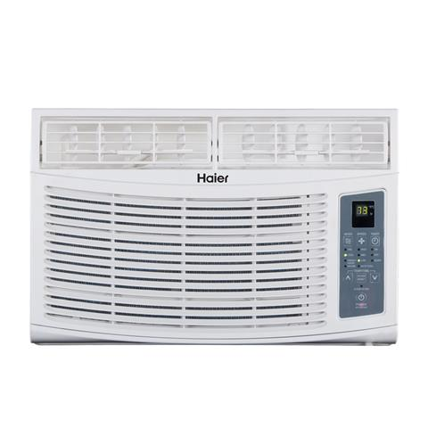 HAIER HWR06XCR