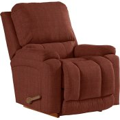 Greyson Reclina-Rocker® Recliner Alternate Image