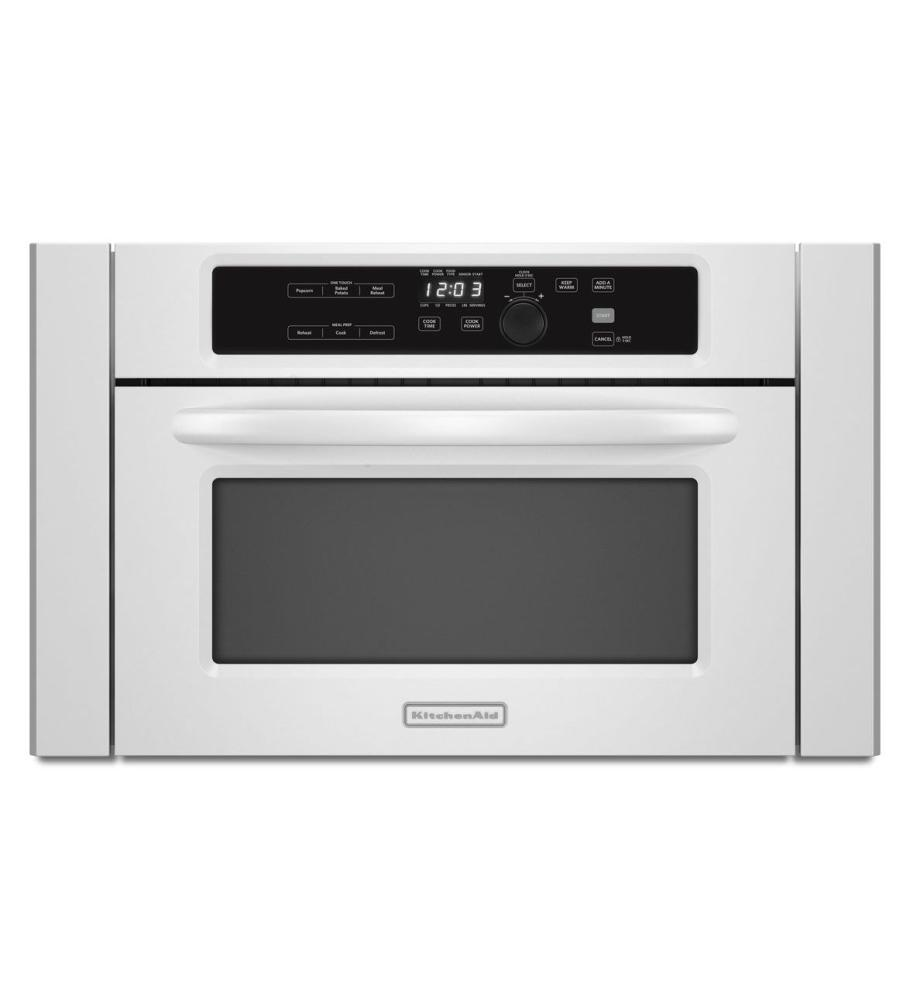 Kitchenaid microwave kitchenaid microwave 1 2 - Kitchenaid microwave ...