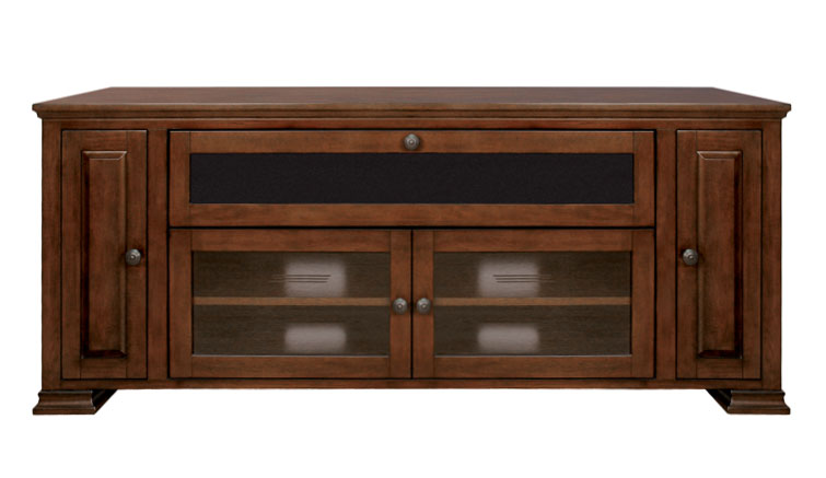 BELLO PR33  HOME ENTERTAINMENT FURNITURE on ALL MEDIA CONSOLES AND WALL UNITS