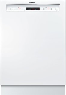 800 Series- White SHE68T52UC