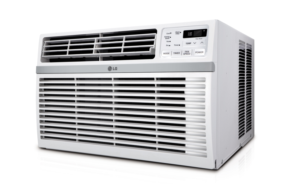 LG LW8016ER