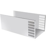 ElectroluxFlue Extension Kit