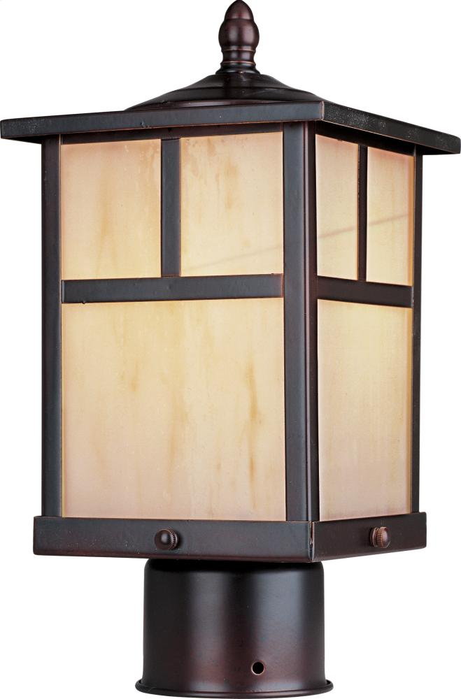 MAXIM LIGHTING 85055HOBU  Brown on PATIO FURNITUREOTHER OUTDOOR PRODUCTS