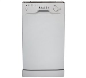 fisher and paykel soft touch dishwasher manual