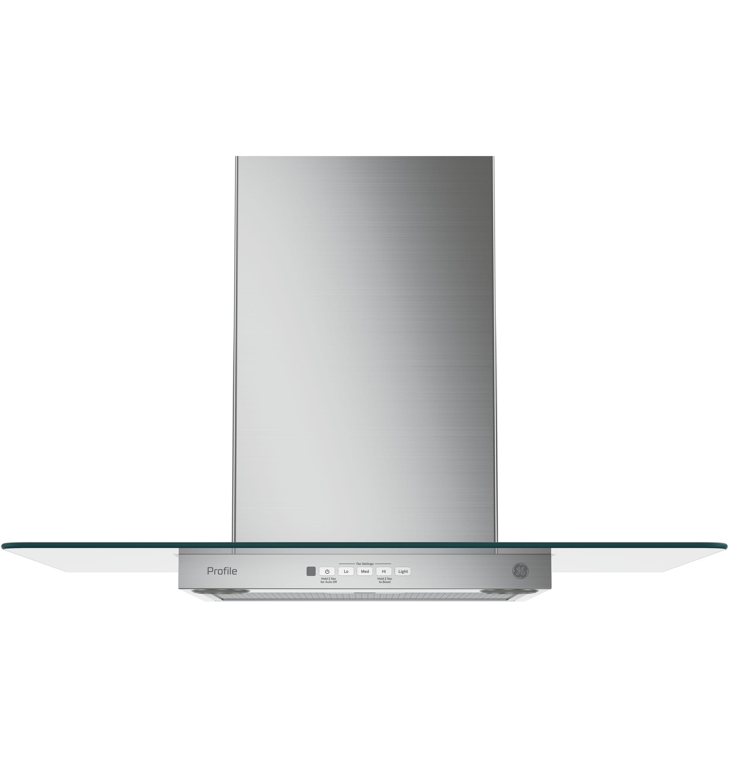 GE APPLIANCES PVW7301SJSS