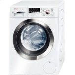 Bosch - WAP24202UC