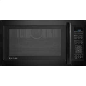 Countertop Convection Oven With Microwave : Built-In/Countertop Microwave Oven with Convection Microwaves Jenn-Air