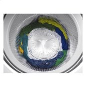 3.6 cu. ft. Traditional Top Load Washer with H2Low™ wash system Alternate Image