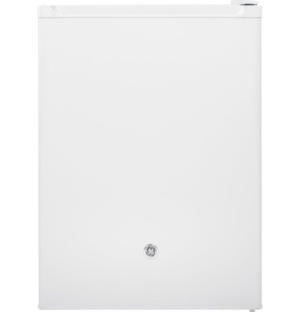 GE APPLIANCES GCE06GGHWW