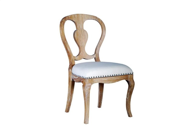 lido balboa side chair balboa side chair