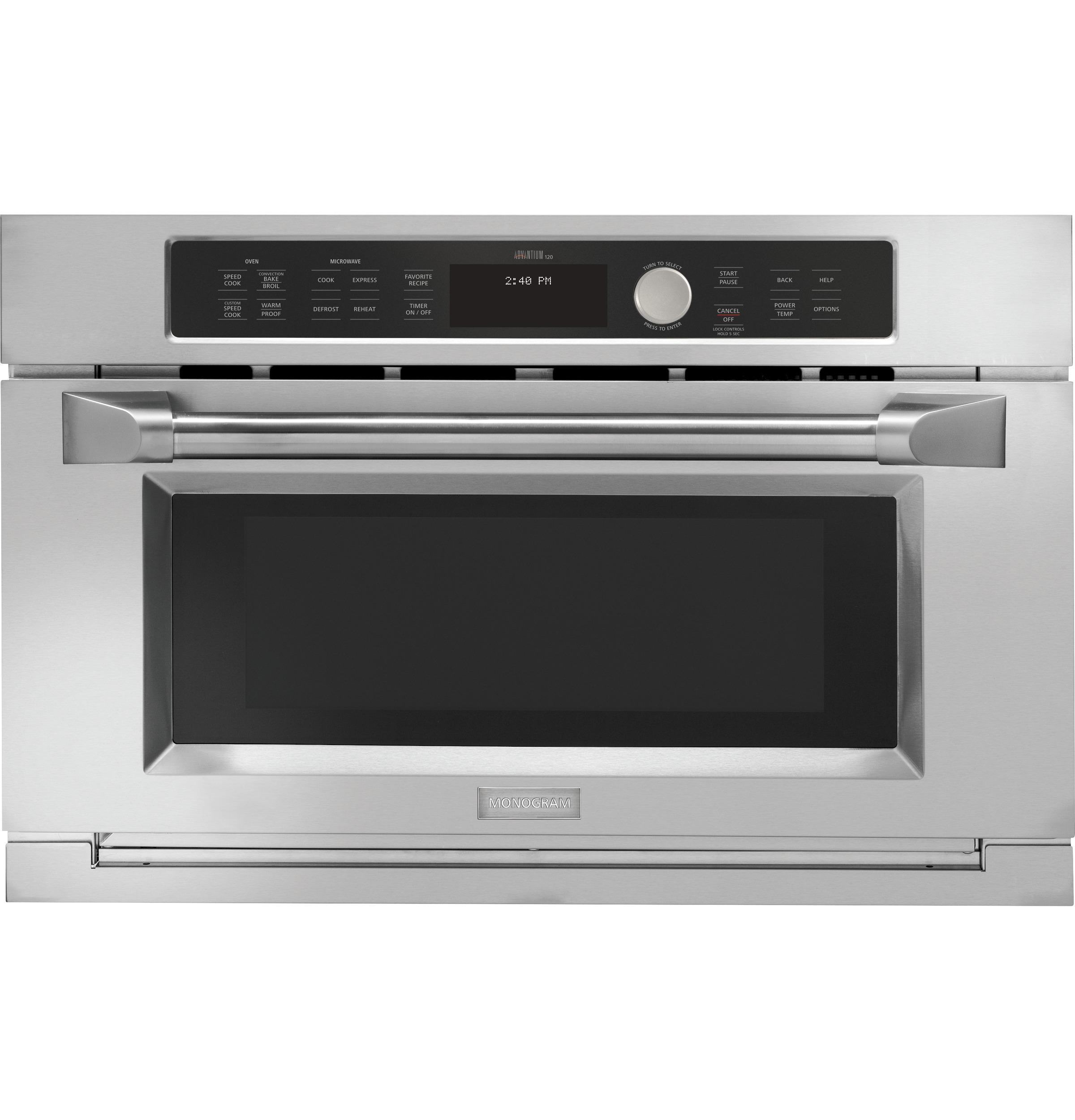 Frigidaire Stove Warranty  Coleman Stove Parts Canadian Tire  Wood