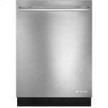 Jenn-AirJenn-Air Fully Integrated Console Dishwasher