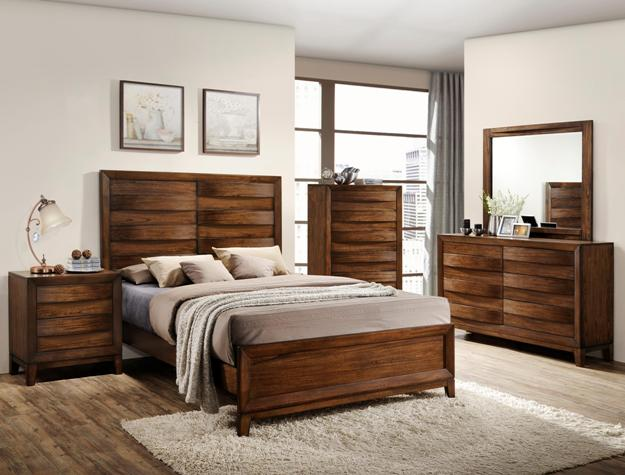 Crown Mark Furniture