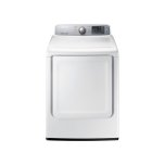 SamsungSamsung 7.4 Cu. Ft. Electric Dryer