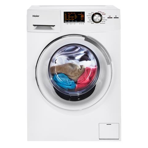 Do Steam Dryers Need Water Hookup