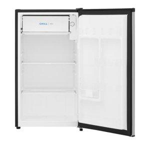Frigidaire 3.3 Cu. Ft. Compact Refrigerator