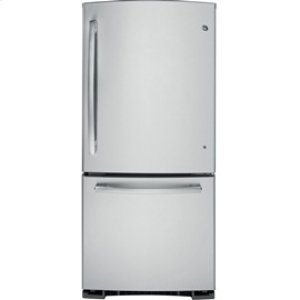 Gbr20dserbs In Stainless Steel By Ge Appliances Canada In