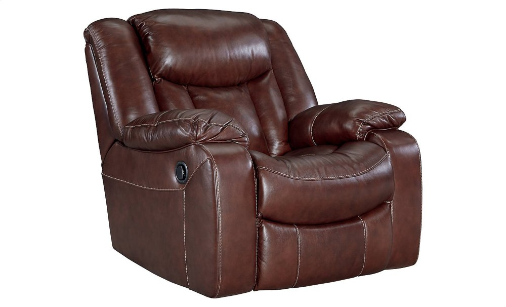 Product Image  sc 1 st  Orvins Furniture & Recliners in Charleston SC islam-shia.org