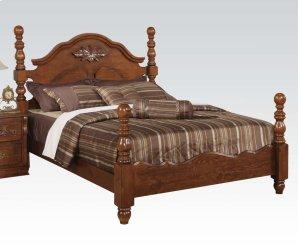 Furniture Stores In Rogers Ar FRRJXHLIGHDR.JPG?width=300&height=-1