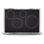 Electrolux - E30IC80ISS