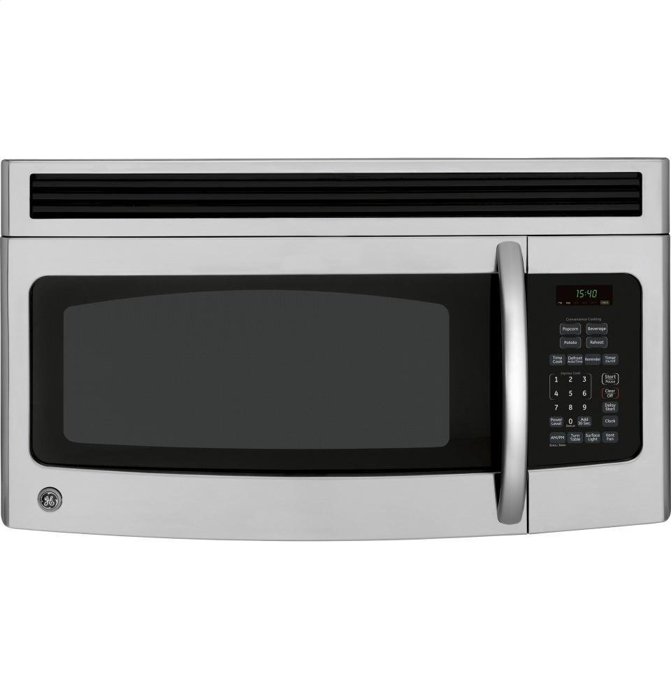 Kenmore Elite Microwave Convection Oven Manual