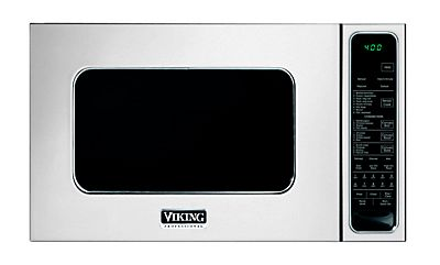 microwave oven model no vmoc206ss viking convection microwave oven ...