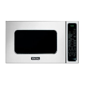 viking microwave convection oven manual